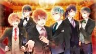 Gakuen Club
