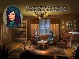 Kathy Rain gratis bei Steam