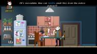 Inspector Waffles ab 23. März bei GOG und Steam