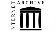 Internet Archive archiviert zahlreiche Adventure-Titel