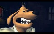 Sam & Max: Season Three - The Devil's Playhouse