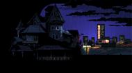The Sundew auf Kickstarter