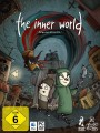 The Inner World auf Xbox One