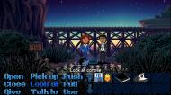 Früher als erwartet: Thimbleweed Park für iOS erschienen