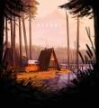 Begleitetes Entwickeln: Backwoods kündigt Resort an