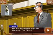 Ace Attorney Trilogie bekommt Portierung für PC und Konsolen