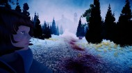 Abenteuer in der Kälte: Alaska im Test