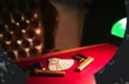 Gefangen von der Mafia: Wir testen ein Live Escape Game in München