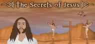 The Secrets of Jesus erschienen