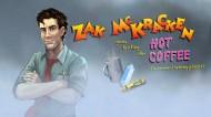 Bescherung! Fanadventure zu Zak veröffentlicht