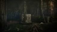 Verloren im Wald: The Cabin in the Woods im Test