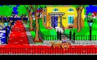 Gold Rush! Neuveröffentlichung für Amiga angekündigt