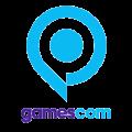 Gamescom-Übersichtseite und Podcast mit verbesserter Qualität