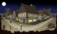 Nelson and the Magic Cauldron für Ende des Jahres geplant