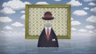 Literatur wird zum Spiel - The Franz Kafka Videogame im Test