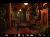 Gerücht: Black Mirror 4 angekündigt?