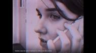 Morph Girl: FMV-Adventure erscheint am 30. August