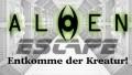 """""""Houston, wir haben diverse Probleme"""": Live-Game Alien Escape im Test"""