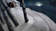 In einsame Minen verschlagen: Shiver im Test