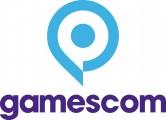 gamescom 2018: Was uns erwartet