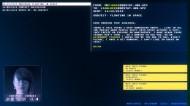 Teaser zur zweiten Epsiode von Code 7 veröffentlicht