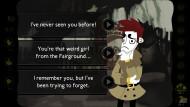 Detective Grimoire 1: Secret of the Swamp