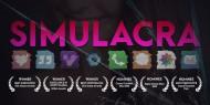 SIMULACRA kommt bei Wales Interactive für Konsolen