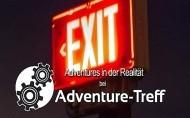 Entkommen, Grundkurs: Alles über Escape- und Livegames