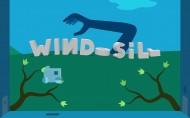 Windosill