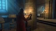 The House of Da Vinci 2 erscheint heute