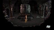 Neue kostenlose Demo zu Indiana Jones and the Seven Cities of Gold