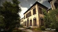 The Town of Light: Überarbeitete Version und Konsolen-Umsetzungen erschienen