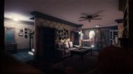 Horror-Nachschub: Shadow Over Isolation angekündigt