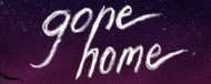 Über den Tellerrand: Gone Home