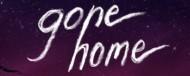 Über den Tellerrand: Gone Home