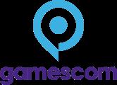 """gamescom 2020: Koelnmesse will """"Offlinefeeling online vermitteln"""""""