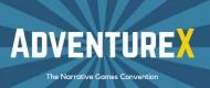 AdventureX und gamescom 2020 abgesagt (Update)