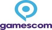 Adventure-Treff Show LIVE: Was uns auf der gamescom 2017 erwartet