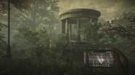 Get Even für PS4 vorbestellbar, neues Video veröffentlicht