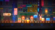 Tales of the Neon Sea erfolgreich bei Kickstarter finanziert