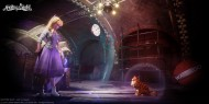 Erste Gameplay-Szenen zu Another Sight veröffentlicht