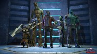 Guardians of the Galaxy ab 18. April, bei GoG vorbestellbar