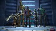 Die Guardians kommen am 6. Juni zurück