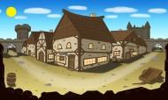 Nelson and the Magic Cauldron: Kickstarter angekündigt