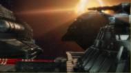 Planet Ancyra Chronicles erscheint im Juli