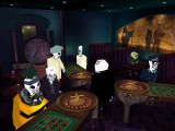 Der 25. Playthrough im Forum: Grim Fandango
