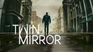 Dontnod kündigt Twin Mirror an