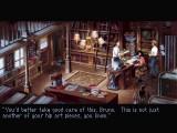 Gabriel Knight 1 - Sins of the Fathers