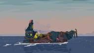 Minute of Islands 03.07.2021 19_20_11