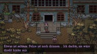 Half Week of Darkness: Viviette im Test